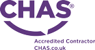 https://www.chas.co.uk