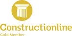 https://www.constructionline.co.uk