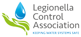 https://www.legionellacontrol.org.uk