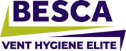 https://www.besca.org.uk/schemes/besca-approved-vent-hygiene-elite/