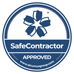 https://www.safecontractor.com